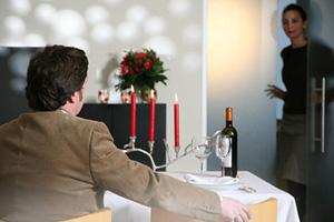 betrouwbare datingsite Helmond